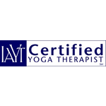 Certified Yoga Therapist
